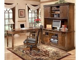 Desk Armoire Computer Desks Small Office Desk With Hutch Ashley Furniture