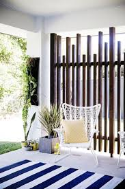 25 best privacy walls ideas on pinterest patio hot tub privacy