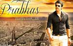 Prabhas City WP 1 by Sumanth0019 on DeviantArt - Downloadable