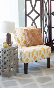 Colorful Accent Chairs by 408 Best Furniture Love Images On Pinterest Home Chairs And For