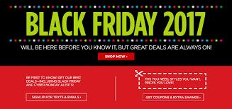 black friday deals pdf best buy black friday deals u0026 thanksgiving day sale 2017