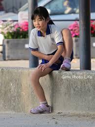 Jsロリパンチラ|女子○学生のパンツ、パンチラ画像pt25