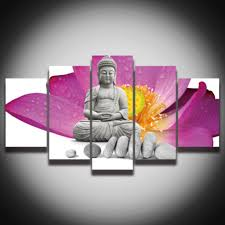 online get cheap buddha posters aliexpress com alibaba group