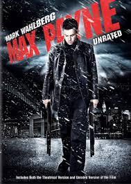 Max Payne (2008) [Latino]