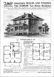 100 modern colonial house plans 28 two story floor plans