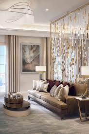 Room Interior Ideas by Best 20 Luxury Living Rooms Ideas On Pinterest Gray Living