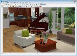 100 home design download novel 10 mac os linux home ideas