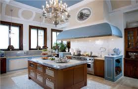 Elegant Kitchen Designs by Traditional Victorian Colonial Elegant Kitchen Photos