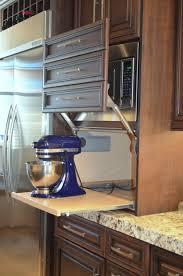 Kitchen Pantry Shelving Ideas by Kitchen Kitchen Pantry Storage Containers Kitchen Pantry Ideas