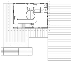house plan pole barn house floor plans barn layouts morton
