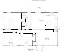 100 small ranch home plans 100 small ranch home plans