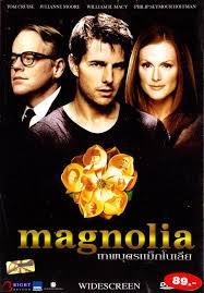 Magnolia ()