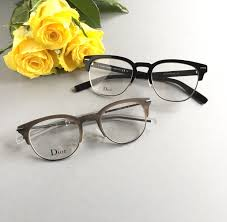 dior eyewear is so classy find the dior optical and sunglasses