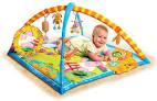 Детские игры развивающие игры для детей игра лабиринт