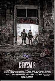 Ver Pelicula Chrysalis (2014)