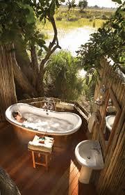 108 best tropical bathroom ideas images on pinterest luxury