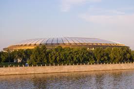 1998–99 UEFA Cup