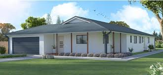 kit homes queensland over 30 years experience steel frame
