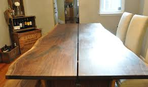 Expandable Dining Room Table Plans Dining Room Lovely Fine Woodworking Dining Room Table Plans