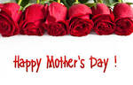 Happy Mothers Day Quotes, Wishes, Poems, Whatsapp Status and DP.