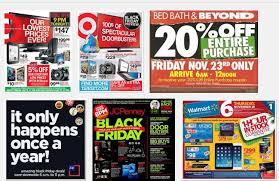 target black friday adds 2017 100 ads for target black friday target u0027s black friday