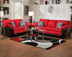 Cheap Livingroom Furniture Amazing Ideas American Freight Living Room Sets Innovation