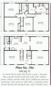 6 bedroom modular homes house plans built around pool bedroom