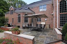 duplex patio home plans free online image house plans classic