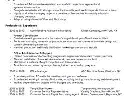Aaaaeroincus Gorgeous Professional Resume Tips To Get The         Aaaaeroincus Likable Professional Resume Tips To Get The Interview With Enchanting Resume Examples And Winning How