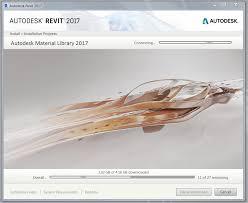solved autodesk revit not installing autodesk community