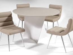 Modern Kitchen Chairs Leather Kitchen Chairs Dining Room Example Leather Dining Room Chairs