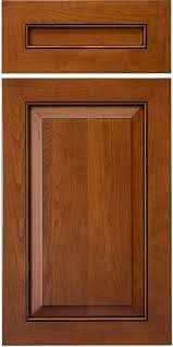 Mdf Kitchen Cabinets Reviews Decorations High Quality Conestoga Doors To Fit Every Kitchen And