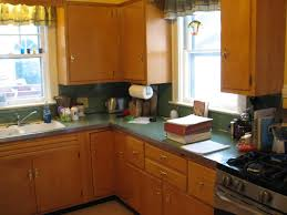Maple Kitchen Cabinets Refinishing Maple Kitchen Cabinets Kitchen Cabinet Ideas