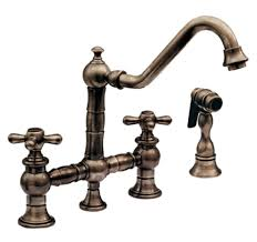 Oil Rubbed Kitchen Faucets Rohl Kitchen Faucets Kohler Forte Pull Out Kitchen Faucet Pull
