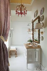 Mirror Ideas For Bathroom by 10 Fantastic Wall Mirror Ideas To Inspire Lavish Bathroom Designs