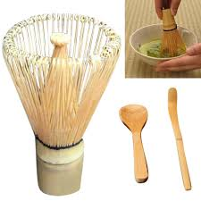 compare prices on japanese kitchen gadgets online shopping buy