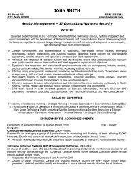 Ex Military Resume Examples by Top Military Resume Templates U0026 Samples