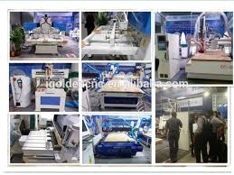 ce iso fad approved 3d cnc router machine for wood furniture buy
