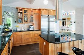 Kitchen Cabinets Direct From Factory by Kitchen Kitchen Cabinets Plywood Kitchen Cabinets Kitchen Base