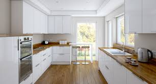 Painted Kitchen Floor Ideas Kitchens White Cabinets Dark Floors Top Preferred Home Design