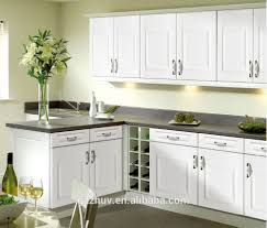 100 pvc kitchen cabinet doors kitchen cabinets aluminum