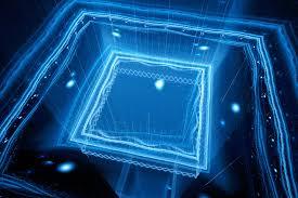 Quantum computing   MIT News MIT News   Massachusetts Institute of Technology