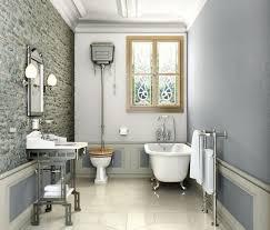 Best Victorian Bathroom Images On Pinterest Victorian - Modern victorian interior design ideas