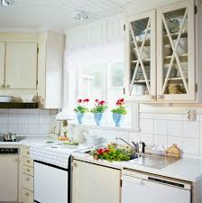 Photo Of Kitchen Cabinets Rta Kitchen Cabinets Basics To Get You Started