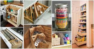Kitchen Pantry Furniture Kitchen Kitchen Cabinet Organizers Pull Out Shelves Kitchen