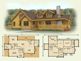 cabin home floor plans with garage 3 bedroom log cabin plans cabin home floor plans with garage 3 bedroom log cabin plans