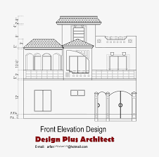 impressive inspiration small house plans pakistan 2 design house