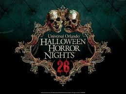 halloween horror nights universal universal orlando close up download exclusive halloween horror