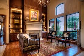 homes interiors photos on fantastic home designing inspiration