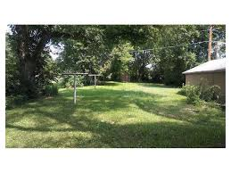 1303 n dickinson rd independence mo 64050 mls 2058009 redfin
